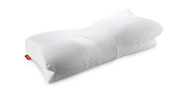 いびき防止スージーAS快眠枕
