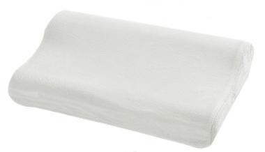 ノーマルタイプのいびき対策枕